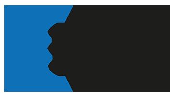 Logo 180grad Jens Grosshans